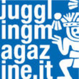 Profile for jugmag