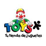 Profile for Jugueterias Toys