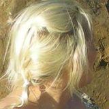 Profile for Rehema Tiina