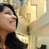Profile for Juhi Goel