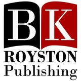 Profile for BK Royston Publishing