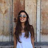 Profile for Julia Carvalho