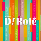 Profile for Revista Di Rolê