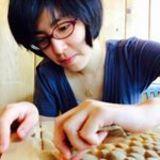 Julia Hsu Issuu