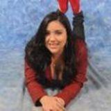 Profile for Julia Madeira