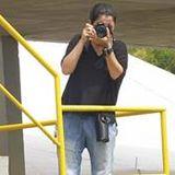 Juliana Moraes