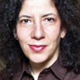Profile for Juliana Resende