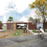 Profile for Arq. Julian Cardenas