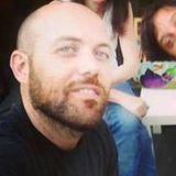 Profile for Julian Romero Martin
