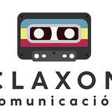 Profile for Claxon Comunicación