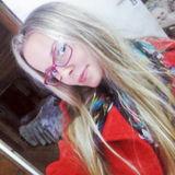Profile for Julia Wilke Laureano