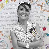Profile for Juli Dosad