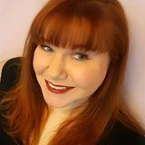 Profile for Julie Gerovski Creative