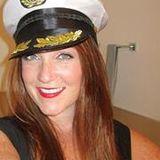 Profile for Julie McCoy