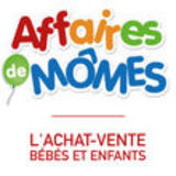 Profile for Affaires de Mômes