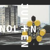 Profile for Julien Nolin