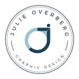 Profile for JulieOverberg