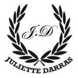 Profile for Juliette Darras