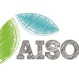 Profile for academiasostenibilidad.com