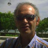 Profile for Julio Berros