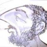 Profile for Julio Leal