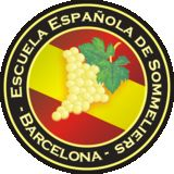 Profile for escuela española de sommeliers