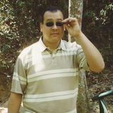 Profile for Júlio César Pedrosa