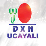 Cultura Dxn By Dxn Ucayali Issuu
