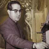 García Llovera   Musica Sacra