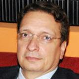 Profile for Julio  Licinio