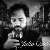Profile for Julio Xavier Quille