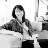 Profile for Lin Geng-Yi