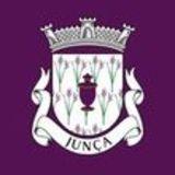 Profile for Junça Web