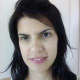Profile for June Azevedo