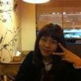 Jung-Min Kim