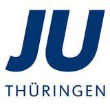 Profile for Junge Union Thüringen