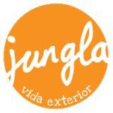 Profile for Jungla