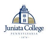 Profile for Juniata College