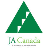 Profile for JA Canada