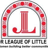 Profile for Junior League of Little Rock