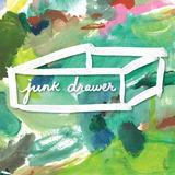 Profile for Junk Drawer Magazine
