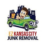 EZ Kansas City Junk Removal