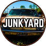 Profile for Junkyard Blogs & Business Directory