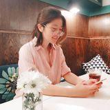 Profile for Junru Xu