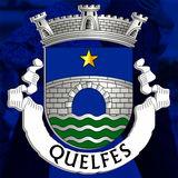 Profile for Junta de Freguesia de Quelfes