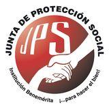 Profile for Junta Protección Social