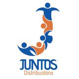 Profile for Juntos Distribuidora
