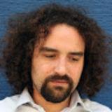 Profile for Jure Novak