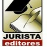 Profile for JURISTA EDITORES