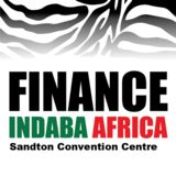 Profile for CFO South Africa